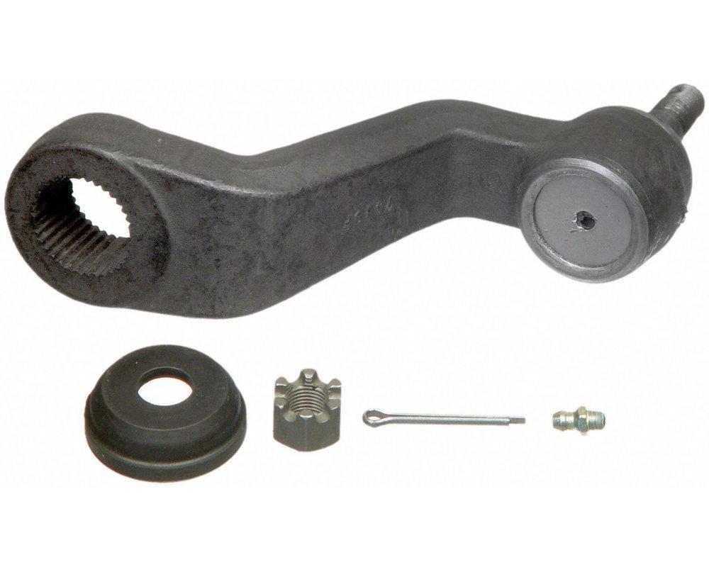 Moog K7339 Pitman Arm