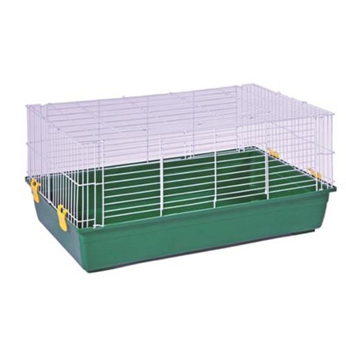 Prevue Pet Tubby Cage 38. 25X22X19. 75 2524 Pack of 2