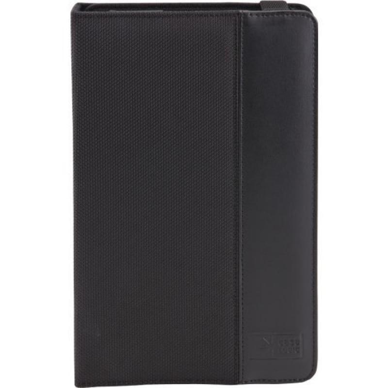 "CASE LOGIC UFOL-107 Tablet Folio (6"" 7"") by Case Logic"