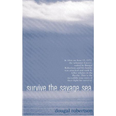 2008 Cfr Index and Finding AIDS: Survive the Savage Sea: Sheridan House Maritime Classics (Paperback)