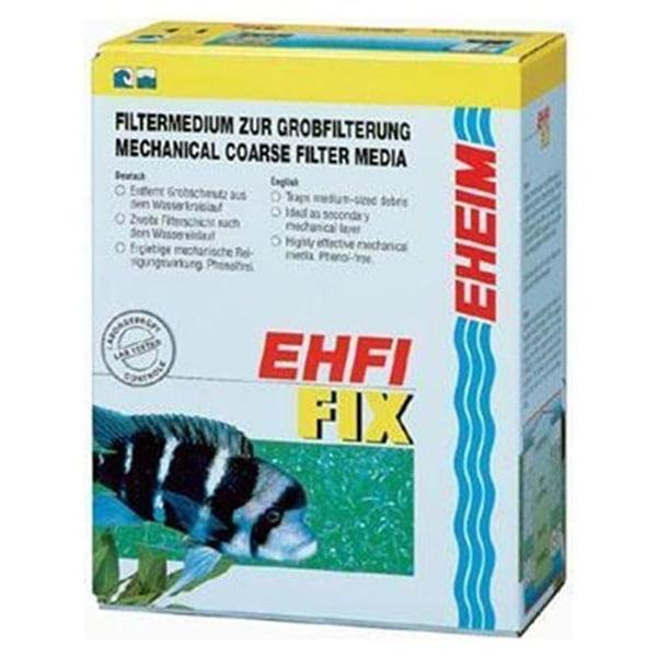 Eheim AEH2506051 1 Liter Ehfifix Grob