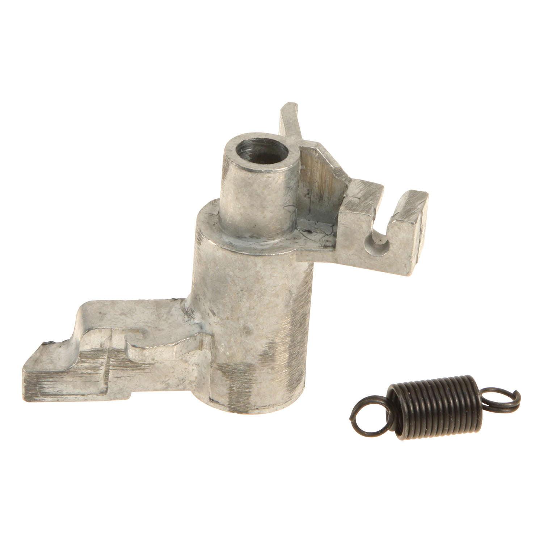 Dorman 924-706 Chrysler//Dodge Transmission Shift Interlock Latch
