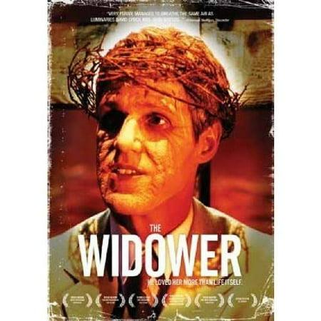 Widower  Cd