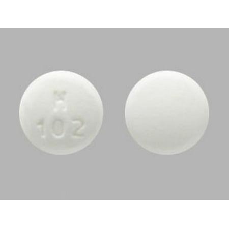 metformin hcl : Pharmacy : Prescription Drugs - Walmart com