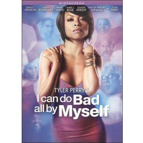 Tyler Perry's I Can Do Bad All By Myself (Widescreen)