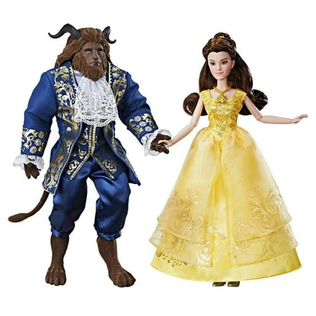 Disney Beauty And The Beast Gifts (Disney Beauty and the Beast Grand)