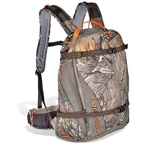 Easton Outfitters Stake Out Realtree Xtra Backpack