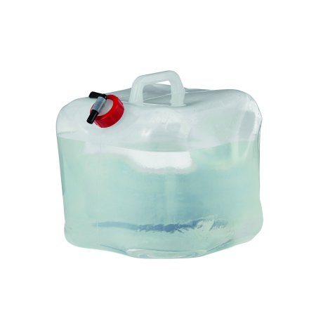 Ozark Trail Collapsible 5 Gallon Water Tank