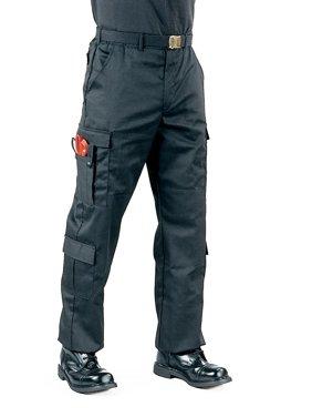 Rothco Clothing - Walmart.com 1eacfb46e6e5