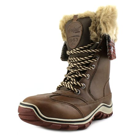 pajar alice boots canada women s shoes compare prices at nextag