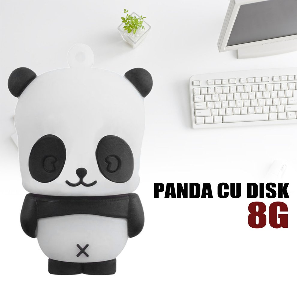 USB 2.0 External CD//DVD Drive for Compaq presario a931nr
