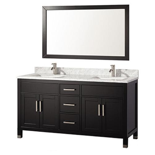 bathroom cabinets 60 inch mtd vanities ricca 60 inch sink bathroom vanity set 11213