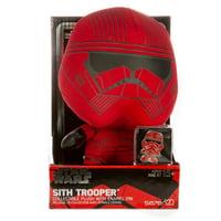 "Sith Trooper 7"" Plush & Pin Set"