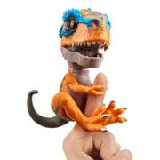 Untamed T-Rexs - Scratch - Interactive Dinosaur by WowWee