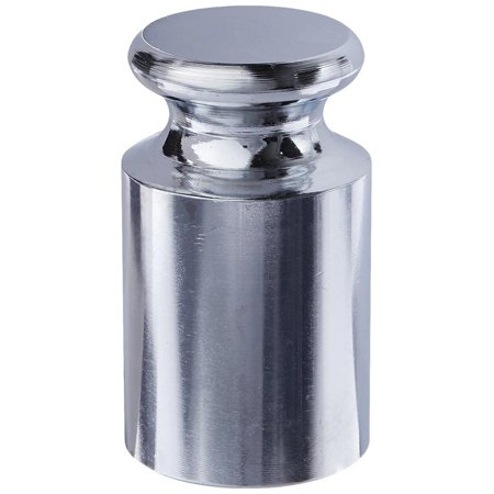 American Weightscales 1KGWGT American Weigh Scales 1kgwgt Calibration Weight Scale 1000gm - Calibration Weight Set