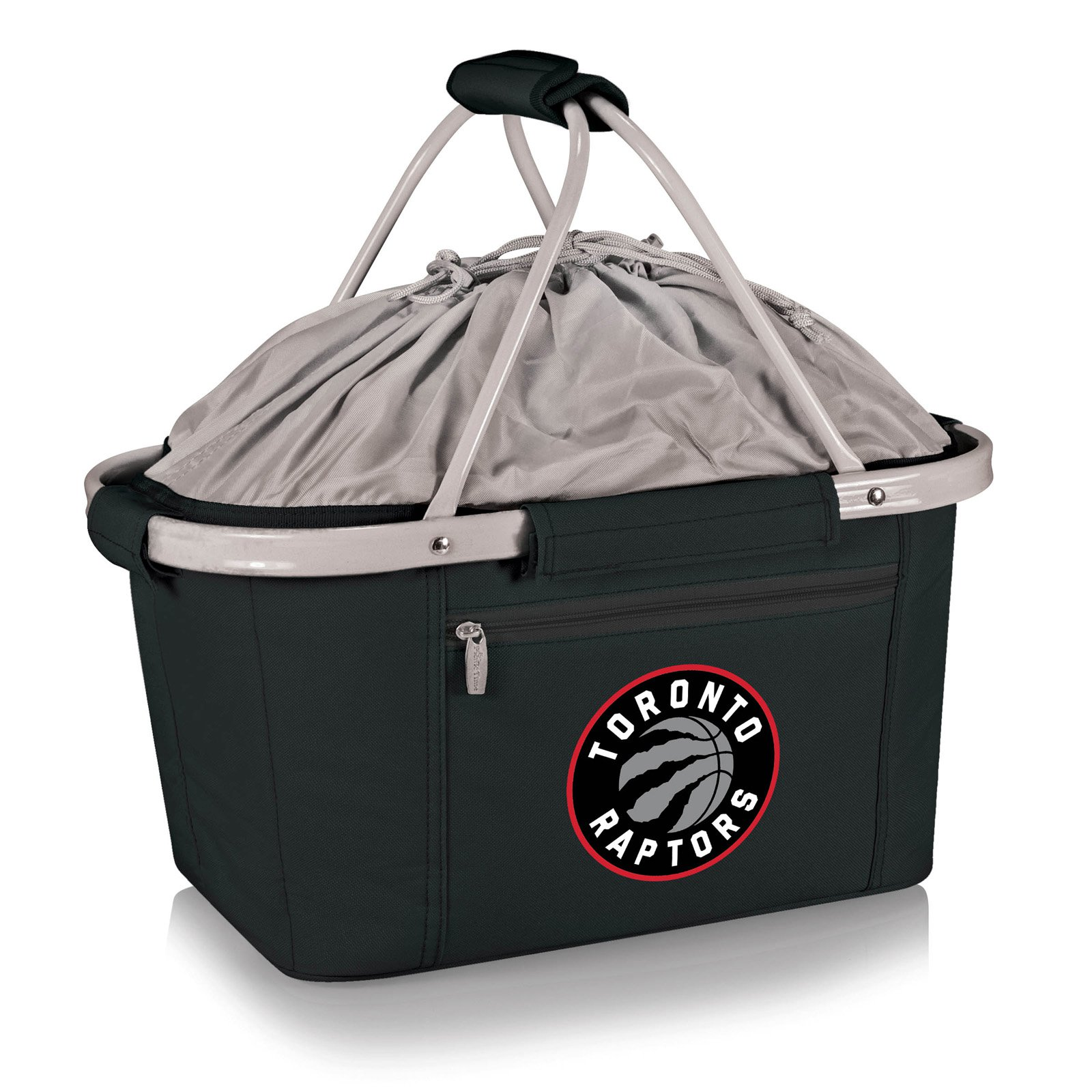 Picnic Time NBA Metro Basket Collapsible Cooler Tote