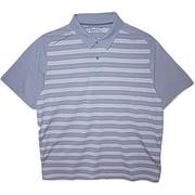 Under Armour Men's Threadborne Boundless Golf Polo Shirt 2XL