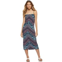 Time and Tru Womens Jeans & Dresses On Sale from $7.99