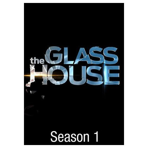 Glass House: Season 1 (2012)