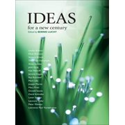 Ideas for a New Century - eBook