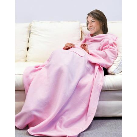 infant blanket sleepers. Black Bedroom Furniture Sets. Home Design Ideas