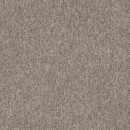 "19-11/16"" Carpet Tile, Sandy Beige , 31HL71"