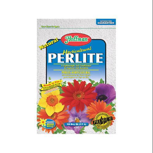 Hoffman® 16504 Horticultural Perlite, 18 Qt