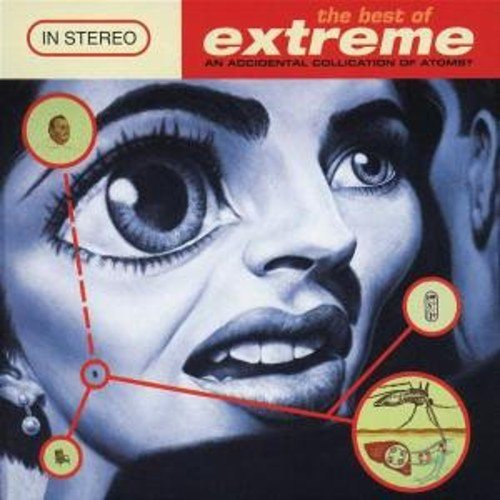 Best Of Extreme