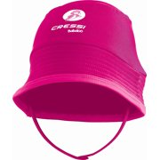Cressi Babaloo UPF 50+ Baby Sun Protection Beach Hat