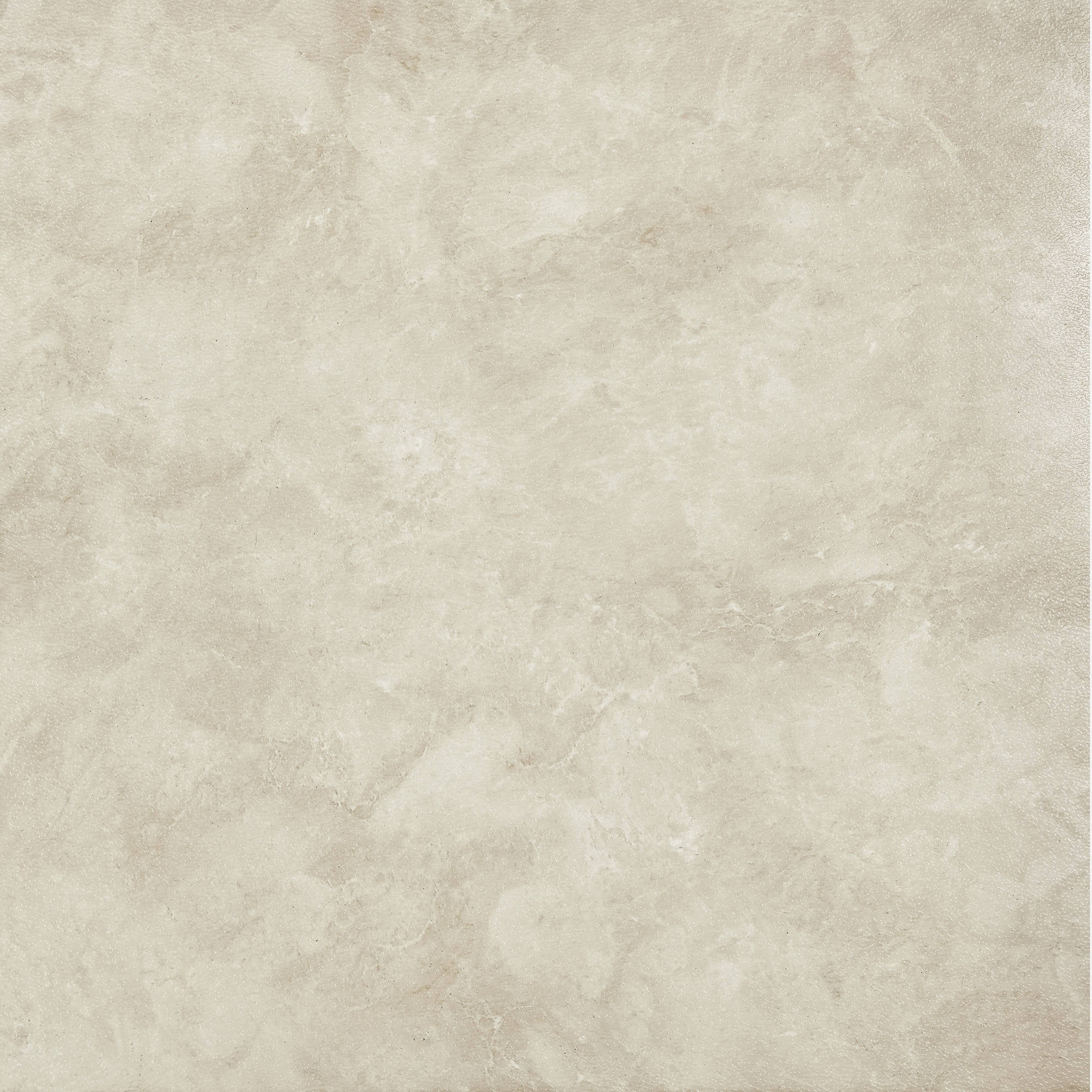 Nexus carrera marble 12 x 12 self adhesive vinyl floor tile 450 nexus carrera marble 12 x 12 self adhesive vinyl floor tile 450 20 tiles walmart doublecrazyfo Choice Image
