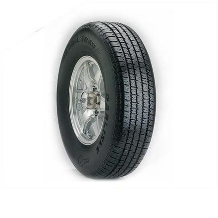 1 Pc New Carlisle Radial Trail Rh Trailer Tires St145xr12 Walmart Com