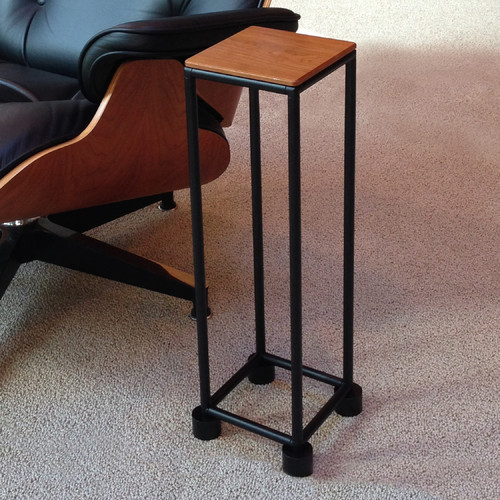 Abstracta Home Furniture Mya  I Series End Table