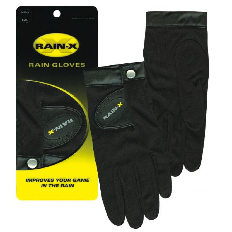 Mens golf gloves xxl - Mens Golf Gloves Xxl 40