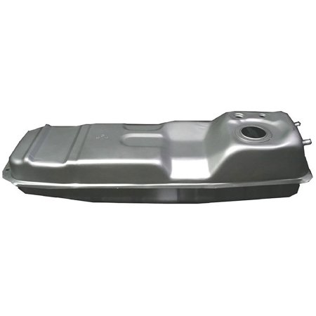 Ford Explorer Sport Trac Gas Mileage (Direct Fit Fuel Tank Gas Tank For Ford Explorer Sport Trac 2001 2002 )