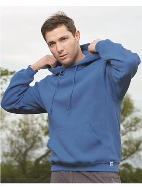 Russell Athletic Fleece Dri Power? Hooded Pullover Sweatshirt 695HBM