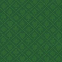 Brybelly Green Suited Speed Cloth - Cotton, 1Ft section x 60 In