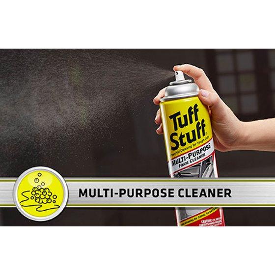 tuff stuff cleaner 22 oz walmart com