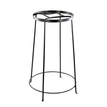 Achla Designs Argyle Indoor/Outdoor Plant Stand