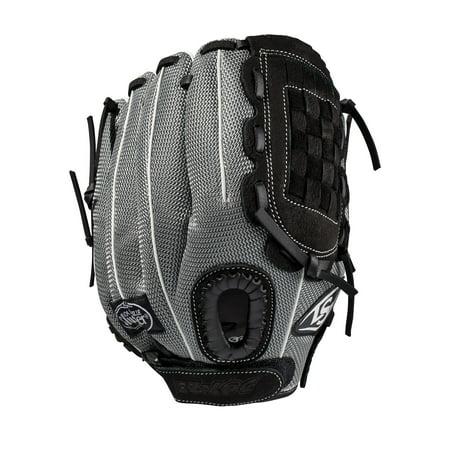 Louisville Infield Glove - Louisville Slugger Genesis 10.5