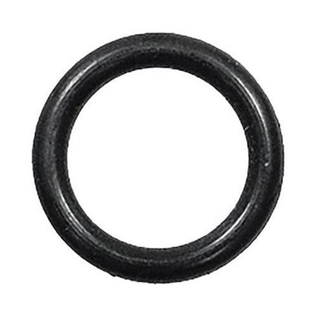 Sports Parts Inc SM-07164C Float and Fuel Valve Replacement O-Ring for Mikuni