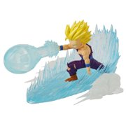 Dragon Ball Super Final Blast Super Saiyan Gohan Collectible Figure