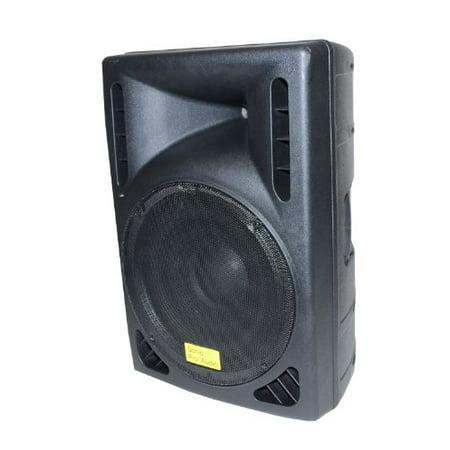 Sonic Pro Audio   Dmw0315aues 15