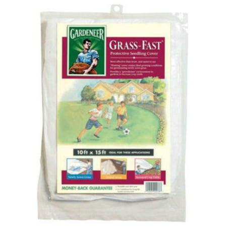 Dalen Harvest Guard Seed Blanket -