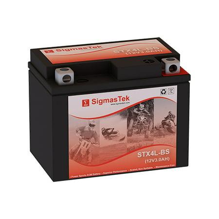 exide 4l bs battery replacement. Black Bedroom Furniture Sets. Home Design Ideas