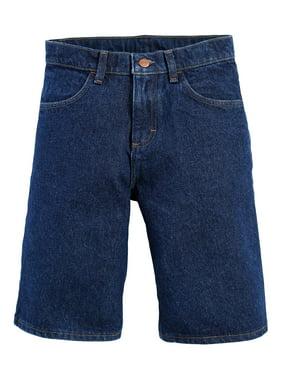 Rustler Boys Jeans Walmart Com