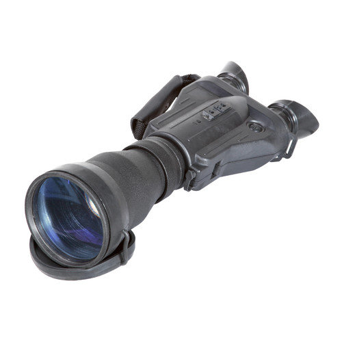 Armasight Discovery 8X 3 Alpha Night Vision Binocular 8x Gen 3 High Performance by Armasight