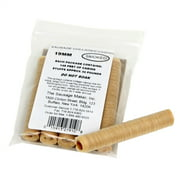 The Sausage Maker 19mm Smoked Collagen Casings