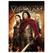 Once Upon a Time in Vietnam (2013) by