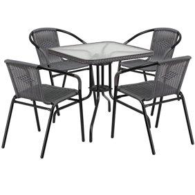 Excellent Signature Design By Ashley Makonnen Accent Chair Short Links Chair Design For Home Short Linksinfo