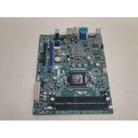 Refurbished Dell D6H9T Optiplex 990 SFF LGA 1155/Socket H2